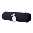 MV Sport 3300 Pro-Weave Sweatshirt Blanket
