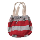 MV Sport 3394 Pro-Weave Beachcomber Bag