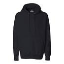 MV Sport 488 Pro-Weave Hood