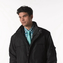 Weatherproof 6086 Three-in-One Systems Jacket