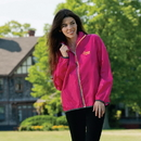 Weatherproof W1482 Wind Ladies Gale Jacket