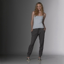 MV Sport W15109 Vega Sweatpants