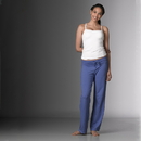MV Sport W17418 Laurel Lounge Pants