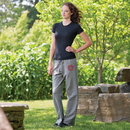 American Threads W83 Her All American Dorm Pant