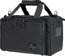 Maxpedition 0621B Compact Range Bag (Black)