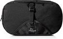 Maxpedition 1810B Tactical Toiletries Bag (Black)