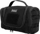 Maxpedition 1817B Aftermath™ Compact Toiletries Bag (Black)
