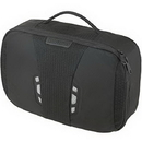 Maxpedition LTBBLK Ltb Lightweight Toiletry Bag (Black)