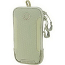 Maxpedition PHPTAN Php™ Iphone 6 Pouch (Tan)
