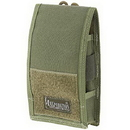 Maxpedition PT1037G Tc-11 Pouch (Od Green)