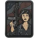 Maxpedition SDGLS Soldier Girl (Swat)