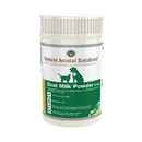 Natural Animal Solutions Goat Milk Powder, 400g