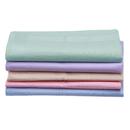Muka 100% Combed Cotton Soft Handkerchiefs 16