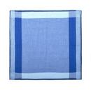 Personalized Handkerchiefs Heat Transfer Combed Cotton Handkerchiefs 17