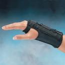 Comfort Cool Firm D-Ring Wrist Splint, 7