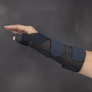 LibertyThumb/Wrist Spica, LEFT