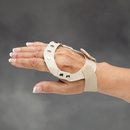 3-Point Products Polycentric Hinged Ulnar Deviation Splint, LEFT