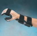Progress Functional Resting Splints. LEFT