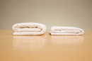 Premium Reusable Cotton Towels