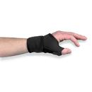 Comfort Cool Modabber Thumb Orthosis