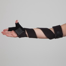 Pediatric Comfort Cool Pronation-Supination Splints