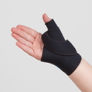 Comfort Cool Pediatric Thumb CMC Abduction Orthosis