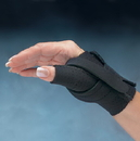 Comfort Cool Pediatric Thumb CMC Restriction