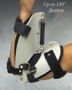 Progress-Plus Elbow Turnbuckle Orthosis