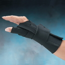 Comfort Cool Wrist & Thumb CMC Splint, RIGHT