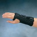 Comfort Cool D-Ring Wrist Orthosis, Regular 7