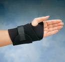 Comfort Cool Wide Wrist Wrap