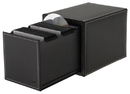 Hipce CDBP-100-OP One Touch CD/DVD Filing Cabinet