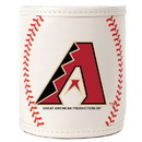 NEOPlex 16-044 Arizona Diamondbacks Can Koozie