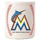 NEOPlex 16-056 Miami Florida Marlins Can Koozie