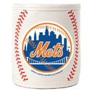 NEOPlex 16-059 New York Mets Can Koozie