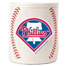 NEOPlex 16-062 Philadelphia Phillies Can Koozie