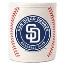 NEOPlex 16-064 San Diego Padres Can Koozie