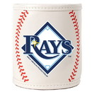 NEOPlex 16-068 Tampa Bay Rays Can Koozie
