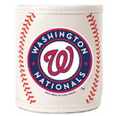 NEOPlex 16-070 Washington Nationals Mlb Can Koozie