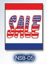 NEOPlex 18-019 Sale Usa Hood Auto Sign 40