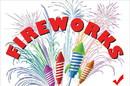 NEOPlex BN0001 Fireworks 24