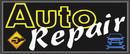 NEOPlex BN0016-3 Auto Repair 30