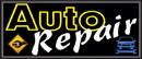 NEOPlex BN0016 Auto Repair 24