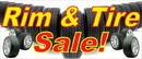 NEOPlex BN0023 Rim & Tire Sale 24