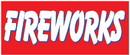 NEOPlex BN0035-3 Red Fireworks 30