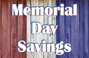 NEOPlex BN0045 Memorial Day Savings 24