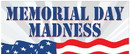 NEOPlex BN0066-3 Memorial Day Madness 30