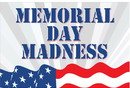NEOPlex BN0066 Memorial Day Madness 24