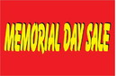 NEOPlex BN0070 Bright Memorial Day Sale 24
