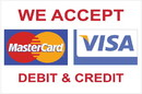 NEOPlex BN0072 Visa Rwb 24